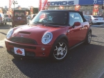 2006 MT BMW MINI GH-RH16