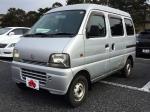 2003 MT Suzuki Every LE-DA62V