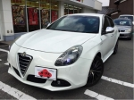 2012 MT Alfa Romeo Alfa Romeo Others ABA-94018