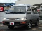 1996 AT Toyota Liteace Van E-YR21G