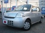 2007 AT Daihatsu Esse DBA-L235S