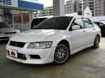2002 AT Mitsubishi Lancer GH-CT9A