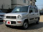 2000 AT Daihatsu Naked GH-L760S
