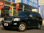 2006 AT Ford  Explorer GH-1FMEU74