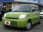 2008 AT Daihatsu Esse DBA-L235S