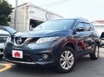 2014 AT Nissan X-Trail DBA-NT32
