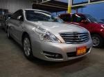 2008 AT Nissan Teana CBA-J32