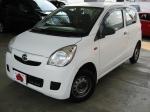2010 AT Daihatsu Mira GBD-L275V