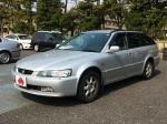 1998 AT Honda Accord E-CF6
