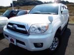 2006 AT Toyota Hilux Surf CBA-TRN210W