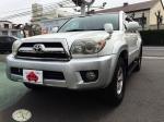 2006 AT Toyota Hilux Surf CBA-TRN215W