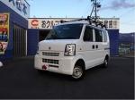 2013 AT Suzuki Every HBD-DA64V