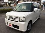 2009 CVT Daihatsu Move Conte DBA-L575S