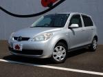 2007 AT Mazda Demio DBA-DY3W