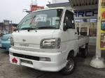 2003 MT Daihatsu Hijet Truck TE-S210P