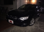 2008 AT Subaru Legacy CBA-BP5