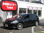 2006 AT Toyota Caldina CBA-AZT241W