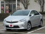 2012 CVT Toyota SAI DAA-AZK10