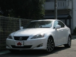 2008 AT Toyota Others DBA-GSE20