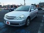 2006 AT Toyota Allion CBA-NZT240