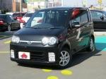 2005 AT Daihatsu Move CBA-L150S