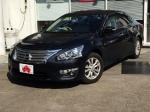 2014 AT Nissan Teana DBA-L33