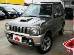 2004 AT Suzuki Jimny TA-JB23W