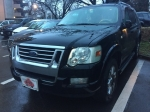 2006 AT Ford  Explorer GH-1FMWU74