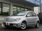 2004 AT Toyota IST CBA-NCP60