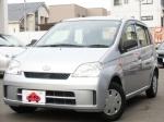 2005 AT Daihatsu Mira TA-L250S