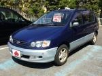 1996 AT Toyota Ipsum E-SXM10G