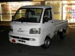 2002 MT Daihatsu Hijet Truck TE-S210P