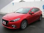 2014 AT Mazda Axela DBA-BMEFS
