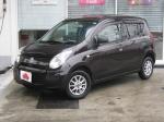 2013 AT Suzuki Alto DBA-HA25S