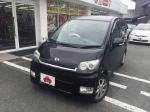 2008 AT Daihatsu Move DBA-L175S