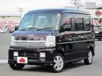 2010 AT Suzuki Every ABA-DA64W