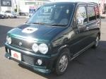 2001 AT Daihatsu Move LA-L900S