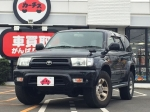 2000 AT Toyota Hilux Surf GF-RZN185W