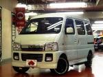 2003 AT Suzuki Every GH-DA62W