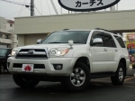 2006 AT Toyota Hilux Surf CBA-TRN215W