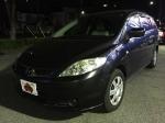 2006 AT Mazda Premacy DBA-CREW