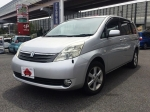2006 AT Toyota Isis DBA-ANM15G