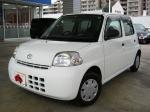 2009 MT Daihatsu Esse DBA-L235S