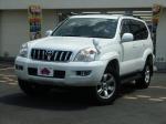 2005 AT Toyota Land Cruiser Prado TA-VZJ120W
