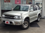 1999 AT Toyota Hilux Surf GF-RZN185W
