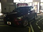 2012 AT Mazda CX-5 LDA-KE2FW
