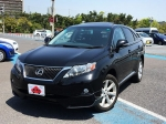 2011 AT Toyota Others DBA-AGL10W