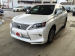 2012 AT Toyota Others DAA-GYL15W