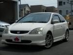2003 MT Honda Civic LA-EP3