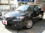 2008 AT Mazda Axela DBA-BK5P